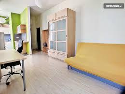 Cute Studio Apartments Interior Design Cheery And Cute Studio Apartment To Rent In Dzirciems