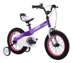 Детские <b>двухколесные велосипеды Royal</b> Baby - купить детский ...
