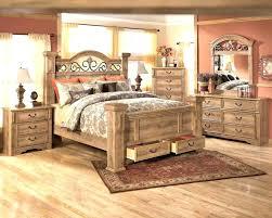 distressed white bedroom furniture. rustic white bedroom furniture painted dark distressed 0