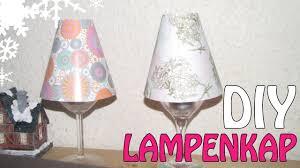 Voorkeur Lampenkap Maken Van Papier At Omw07 Agneswamu