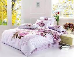 king size bed sheet set new king size bedding set purple fl quilt cover bed sheet set no comforter green duvet covers fashion bedding from king size bed