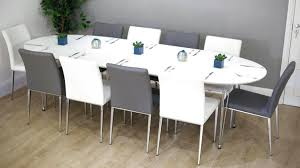 Standard Kitchen Table Sizes Dining Table Size For Room Bettrpiccom