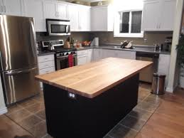 reclaimed wood kitchen cabinets for sale tags reclaimed wood