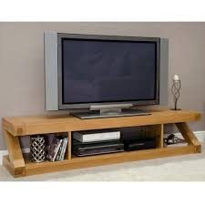 Large Tv Cabinets Gloss Black Tv Stand Stylist 63 Contemporary Tv Stand In High