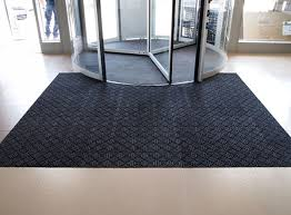 waterhog geometric floor tiles