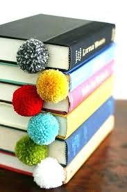 fun projects to do with your friends and easy custom creative enchanting crafts that impossible diy