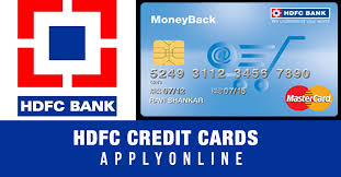 Offer is only on items added to the cart on flipkart immediately after landing from hdfc bank smartbuy. Hdfc Bank Credit Card Apply Online Hdfc Credit Card Online Best Offers Features Interest Rate
