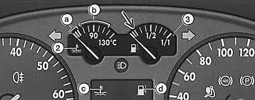 moveholdings volkswagen passat b Пассат контрольные лампы  vw passat b5 Контрольные приборы Фольксваген Пассат