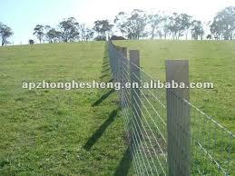 wire farm fence. Wire Farm Fencing   Grassland Fence / Woven - Buy High