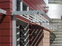 exterior solar screens for windows. home design exterior shade screens kelli arena sun solar for windows s