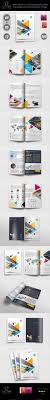 Flyer Template For Pages Print Shop Brochure Template 12 Pages Brochure Templates