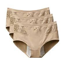 women menstrual panties high waist female period underwear big size lengthen physiological leakproof ladies briefs