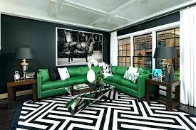 black white striped rug black and white striped rug black and white striped rugs living room