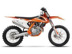ktm motorcycles cycle world