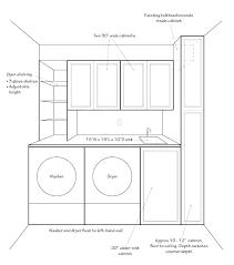 amusing laundry closet dimensions washer laundry closet dimensions minimum