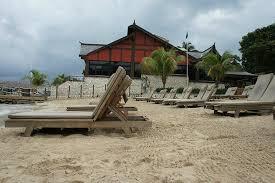 Ocho Rios Bay Beach: Sandals lounge chairs at Ochi Beach Club & Sandals lounge chairs at Ochi Beach Club - Picture of Ocho Rios Bay ... Cheerinfomania.Com
