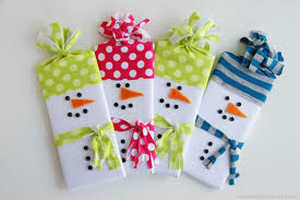 Chocolate Hampers For Christmas  Cadbury Gifts DirectChocolate For Christmas Gifts