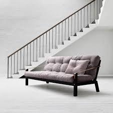 original convertible sofa bed