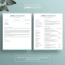 Microsoft Word 2003 Resume Template Professional For How To Do Sevte