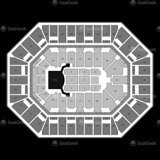 Target Center Seating Chart Target Center Seating Chart Seating Chart