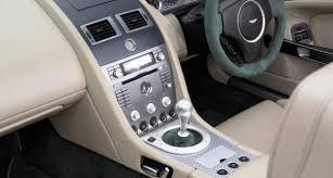 2006 Aston Martin Db9 Classic Driver Market