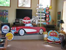 Cars Party Decorations 16 Best Images About Decorating Ideas On Pinterest Cars Soda