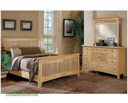 American Signature Furniture Bedroom Sets Beautiful