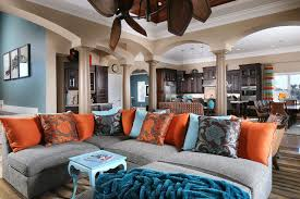 colorful living rooms. Cozy Living Room Colors \u0026 Colorful - Tropical St Rooms