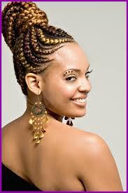 Salon De Coiffure Femme Africaine 318091 Coiffure Africaine