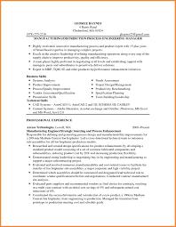 Professional Resume Formats Pdf Unique Tagalog Resume Format