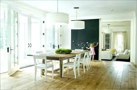 atlanta 160 cm light grey high gloss dining table with calgary chairs how should hang above