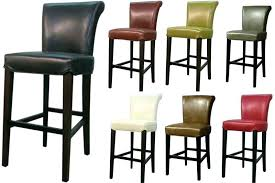 gray counter stools leather counter stools cream leather counter stool leather counter stools gray metal counter