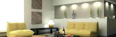 wall accent lighting. Perfect Wall Wall Accent Lighting Mounted  To Wall Accent Lighting L