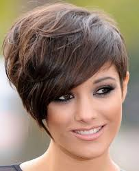 Female Hairstyle Names short hairstyles older womens short hairstyles for thin hairs 2549 by stevesalt.us