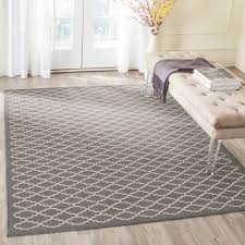blue indoor outdoor rug luxury home depot indoor outdoor rugs myfavoriteheadache