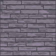 dark old brick wall background vector image vector ilration of backgrounds textures abstract to zoom