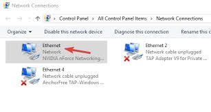 full fix printer has no ip address on windows 10 8 1 7 printer has no ip address