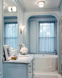 small bathroom ceiling dome lights