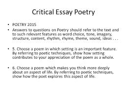 sample resume for nursing graduate no experience rpi capstone the poet essay essay essay writing school good essay topics for high school essay essay writing