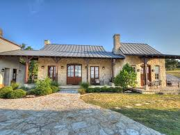 texas hill country home design 12573537 sourcejpg