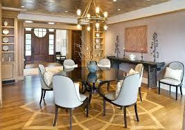 72 round dining table other round dining room tables imposing on other regarding round dining room