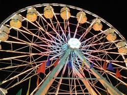 The Elkhart County Fair A Huffington Post Travel Guide To