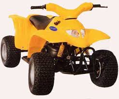 kasea 150cc atv related keywords suggestions kasea 150cc atv kasea 90 wiring diagram 150cc scooter engine 50cc