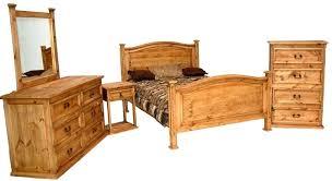 Ivan Smith Bedroom Sets Smith Outlet Acme Western Furniture Bedroom La  Rustic Childrens Bedroom Sets Full