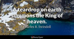 Kingdom Of Heaven Quotes Simple Heaven Quotes BrainyQuote