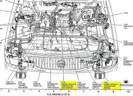 diagram for 2000 grand marquis parts product wiring diagrams \u2022 2001 Mercury Grand Marquis Fuse Box Diagram at 2002 Mercury Grand Marquis Fuel Wiring Diagram