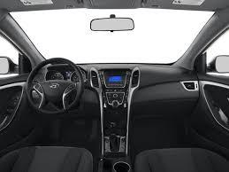 hyundai elantra 2016 black. Delighful Elantra 2016 Hyundai Elantra GT Base In Sarasota FL  Gettel Automotive Group For Black