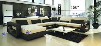 modern furniture living room couch. Perfect Living Contemporary Settee Furniture Sofa Ultra Modern Designs For Living  Room 1 Spotlights Cool Sofas In Modern Furniture Living Room Couch