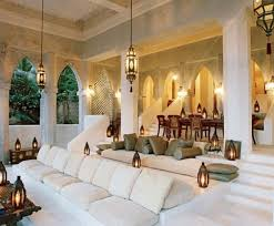 ciao! newport beach: moroccan and rollin'. For The HomeLiving ...