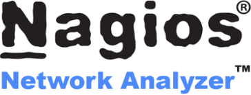 nagios network analyzer nagios network analyzer techgardens